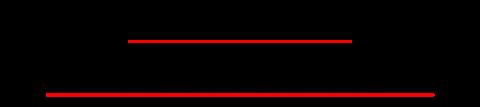 補償条件の表